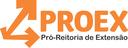 logo-proex-positivo.png