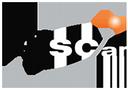 logo-ufscar.png