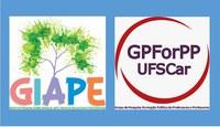 """A Educação e a Geografia diante da COVID-19: desafios para o campo da formação de professores"""""""