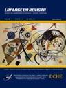 A revista LAPLAGE EM REVISTA publica seu primeiro número.