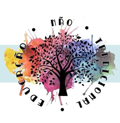 """Anais da """"IX Semana da Pedagogia"""" do ano de 2017 - Educação não tradicional ."""