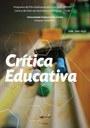 Campus Sorocaba da UFSCar Lança Periódico da Área da Educação: Crítica Educativa.