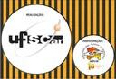I Encontro da UFSCar – Campus Sorocaba junto com 10 anos da ASUS – Associação dos Surdos de Sorocaba.